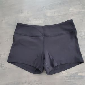 Ivivva by lululemon shorts